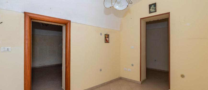Appartamento in Vendita a Palermo (Palermo) - Rif: 27987 - foto 6
