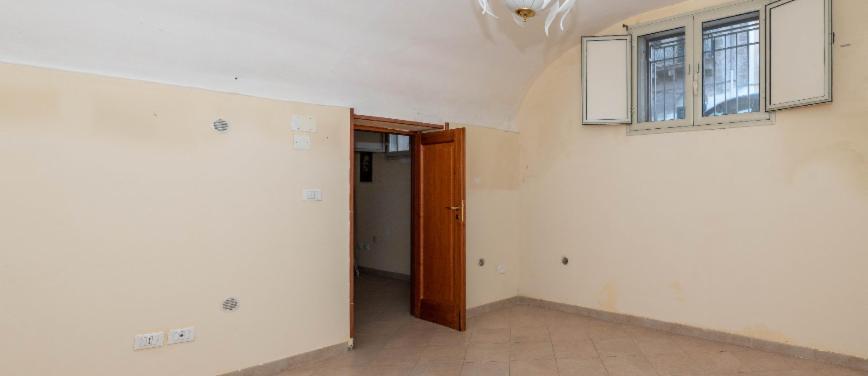 Appartamento in Vendita a Palermo (Palermo) - Rif: 27987 - foto 8