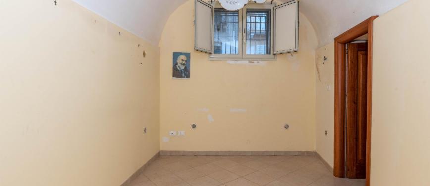 Appartamento in Vendita a Palermo (Palermo) - Rif: 27987 - foto 9