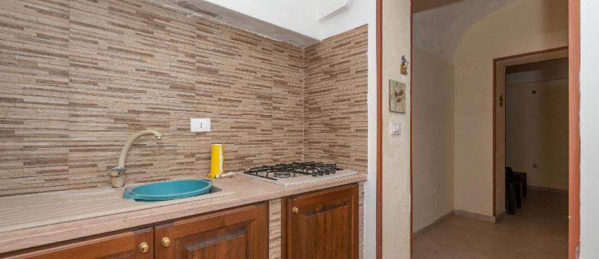 Appartamento in Vendita a Palermo (Palermo) - Rif: 27987 - foto 10