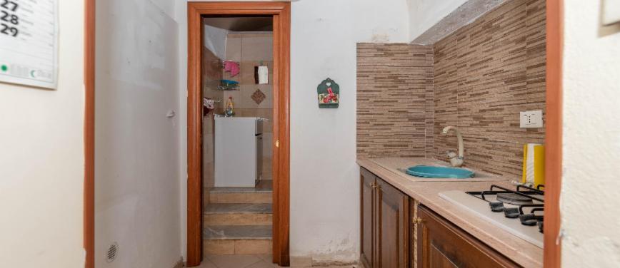 Appartamento in Vendita a Palermo (Palermo) - Rif: 27987 - foto 12