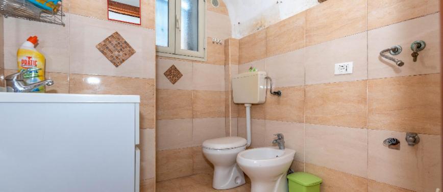 Appartamento in Vendita a Palermo (Palermo) - Rif: 27987 - foto 15