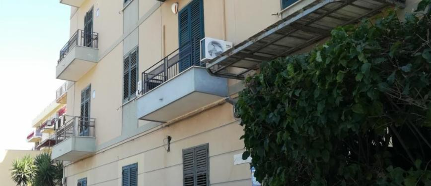 Appartamento in Vendita a Palermo (Palermo) - Rif: 26795 - foto 1