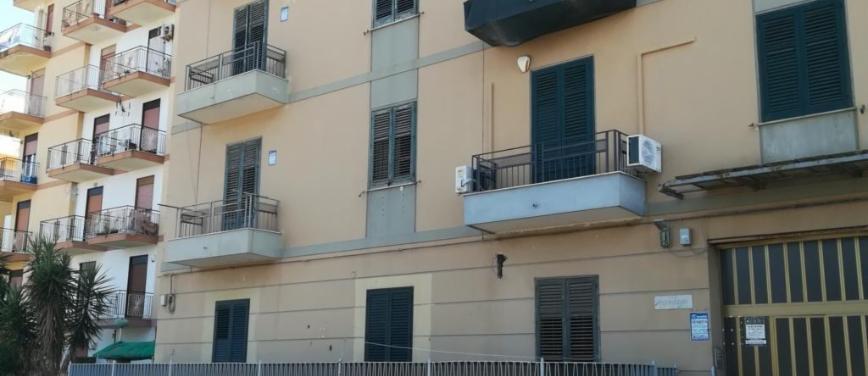 Appartamento in Vendita a Palermo (Palermo) - Rif: 26795 - foto 3