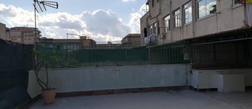 Appartamento in Vendita a Palermo (Palermo) - Rif: 26795 - foto 5