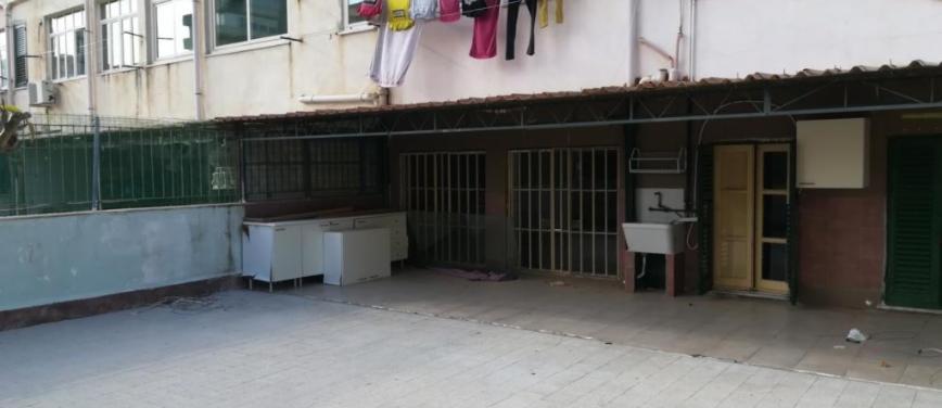 Appartamento in Vendita a Palermo (Palermo) - Rif: 26795 - foto 6