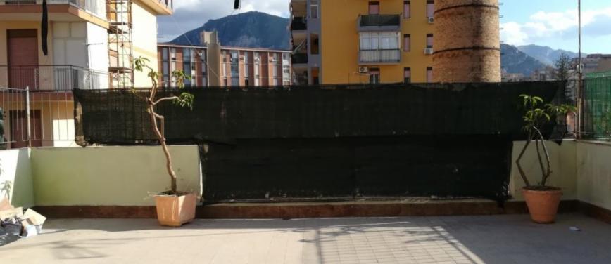 Appartamento in Vendita a Palermo (Palermo) - Rif: 26795 - foto 8
