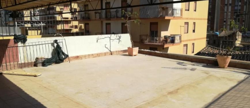 Appartamento in Vendita a Palermo (Palermo) - Rif: 26795 - foto 9