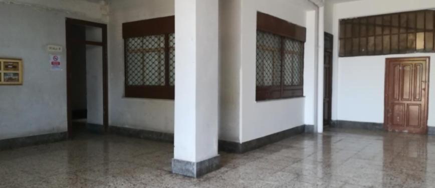 Appartamento in Vendita a Palermo (Palermo) - Rif: 26795 - foto 10