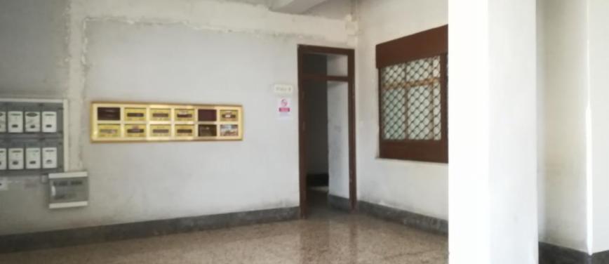 Appartamento in Vendita a Palermo (Palermo) - Rif: 26795 - foto 11
