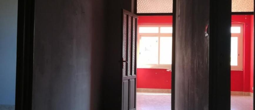 Appartamento in Vendita a Palermo (Palermo) - Rif: 26795 - foto 12