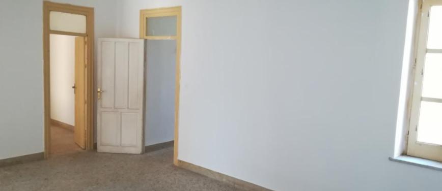 Appartamento in Vendita a Palermo (Palermo) - Rif: 26795 - foto 13