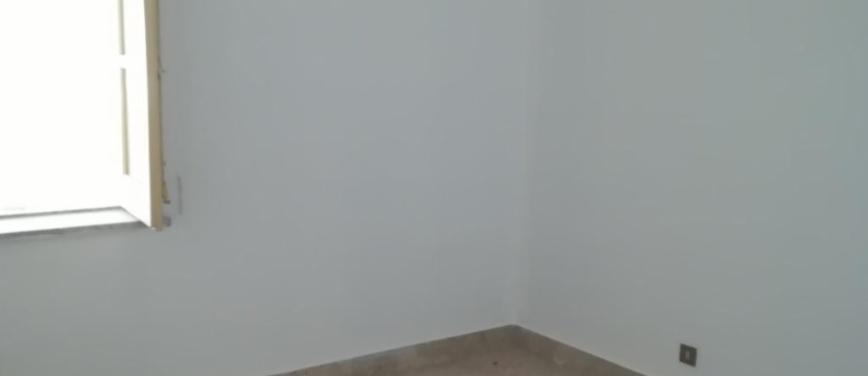 Appartamento in Vendita a Palermo (Palermo) - Rif: 26795 - foto 14