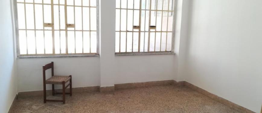 Appartamento in Vendita a Palermo (Palermo) - Rif: 26795 - foto 16