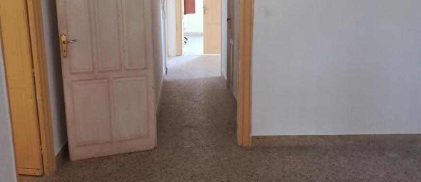 Appartamento in Vendita a Palermo (Palermo) - Rif: 26795 - foto 17