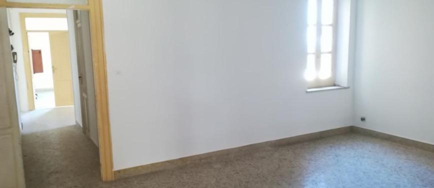 Appartamento in Vendita a Palermo (Palermo) - Rif: 26795 - foto 18