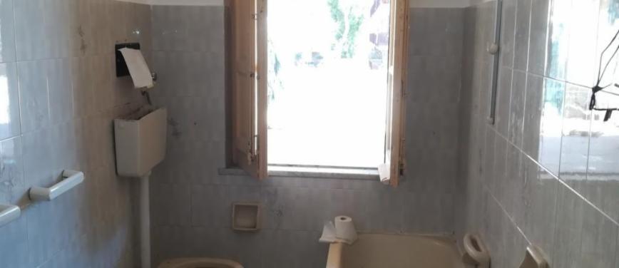 Appartamento in Vendita a Palermo (Palermo) - Rif: 26795 - foto 20