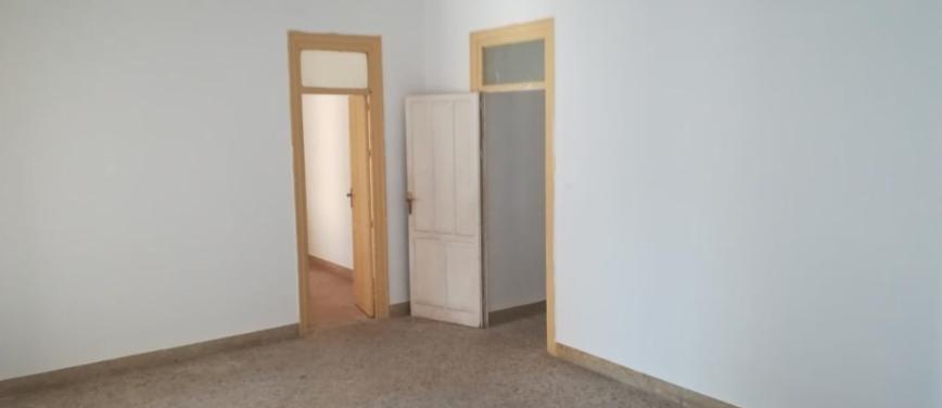 Appartamento in Vendita a Palermo (Palermo) - Rif: 26795 - foto 25