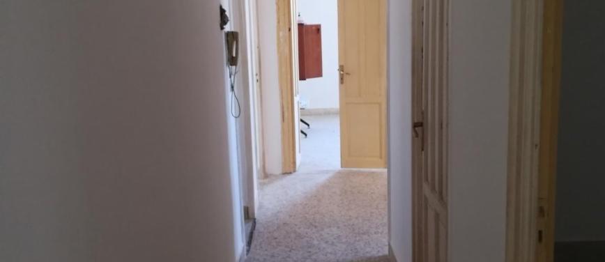 Appartamento in Vendita a Palermo (Palermo) - Rif: 26795 - foto 26