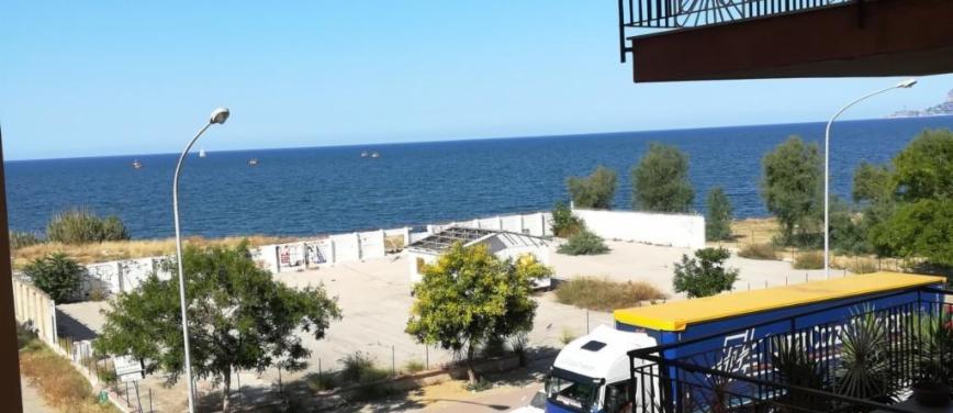 Appartamento in Vendita a Palermo (Palermo) - Rif: 26795 - foto 27