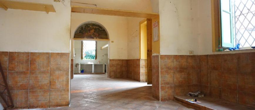 Negozio in Vendita a Palermo (Palermo) - Rif: 28010 - foto 1