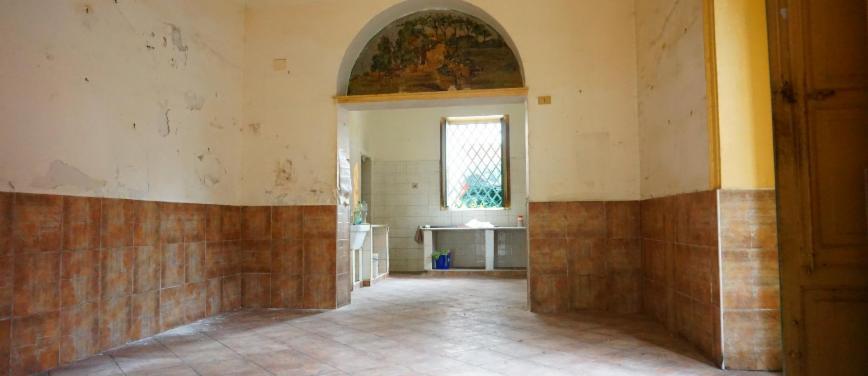 Negozio in Vendita a Palermo (Palermo) - Rif: 28010 - foto 2