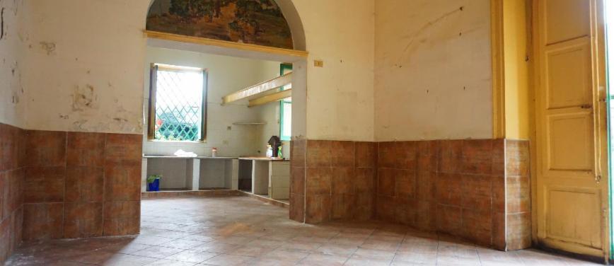 Negozio in Vendita a Palermo (Palermo) - Rif: 28010 - foto 3