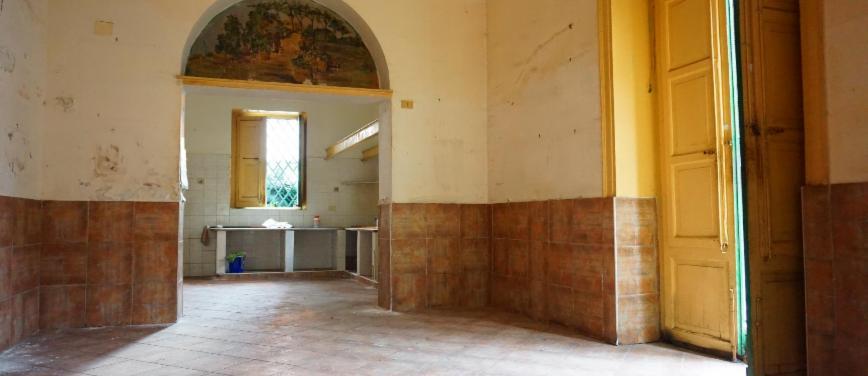 Negozio in Vendita a Palermo (Palermo) - Rif: 28010 - foto 5