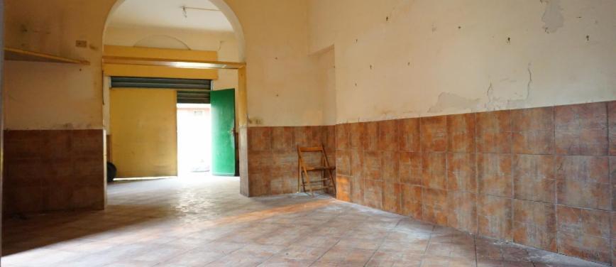 Negozio in Vendita a Palermo (Palermo) - Rif: 28010 - foto 7