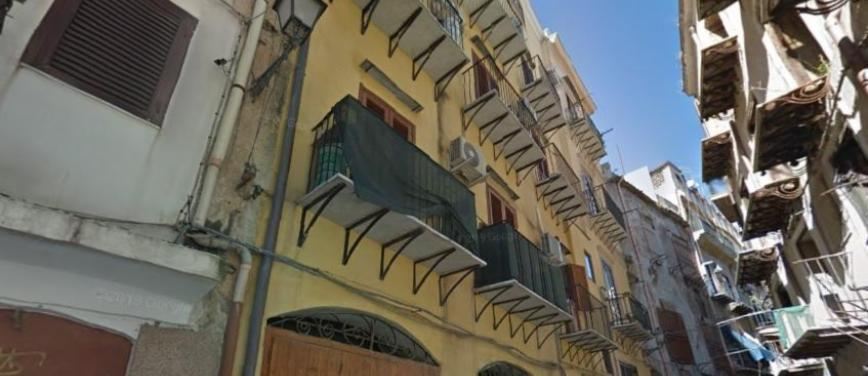 Appartamento in Vendita a Palermo (Palermo) - Rif: 28041 - foto 1