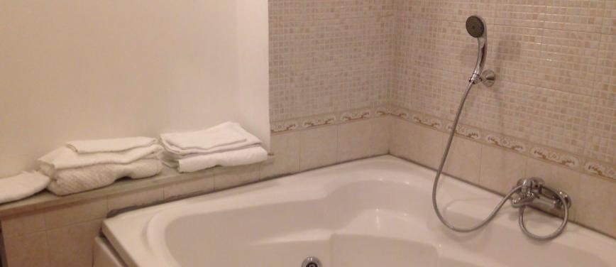 Appartamento in Vendita a Palermo (Palermo) - Rif: 28041 - foto 2