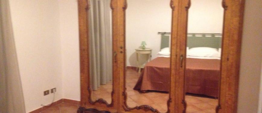 Appartamento in Vendita a Palermo (Palermo) - Rif: 28041 - foto 3