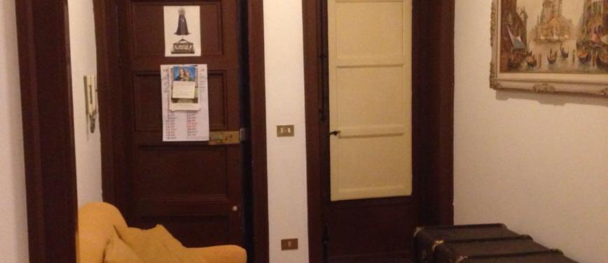 Appartamento in Vendita a Palermo (Palermo) - Rif: 28041 - foto 4