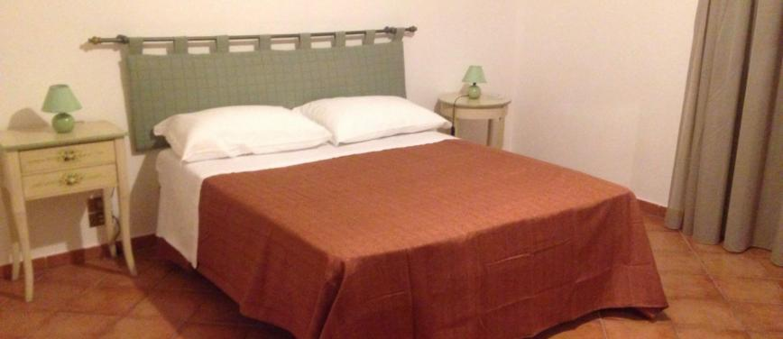Appartamento in Vendita a Palermo (Palermo) - Rif: 28041 - foto 5
