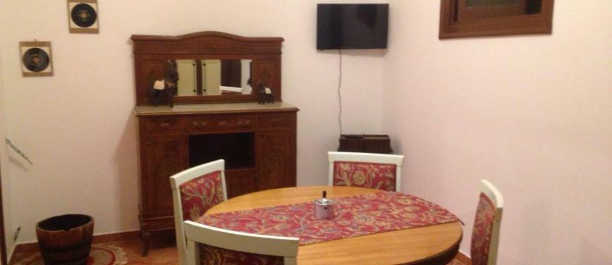Appartamento in Vendita a Palermo (Palermo) - Rif: 28041 - foto 6