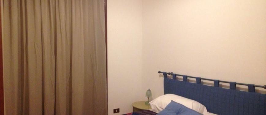Appartamento in Vendita a Palermo (Palermo) - Rif: 28041 - foto 7