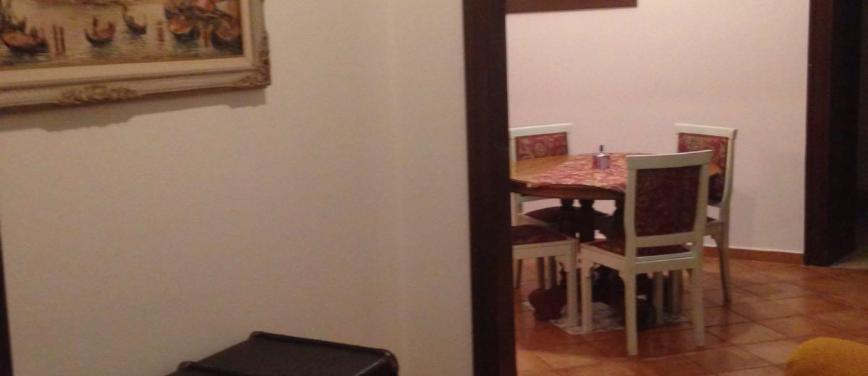 Appartamento in Vendita a Palermo (Palermo) - Rif: 28041 - foto 9