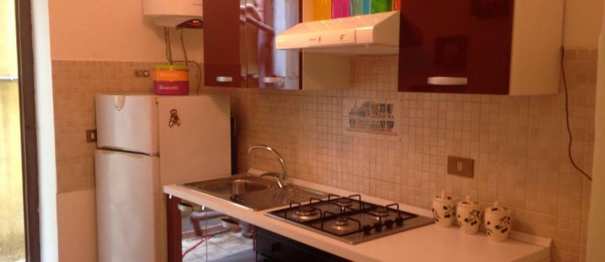 Appartamento in Vendita a Palermo (Palermo) - Rif: 28041 - foto 10