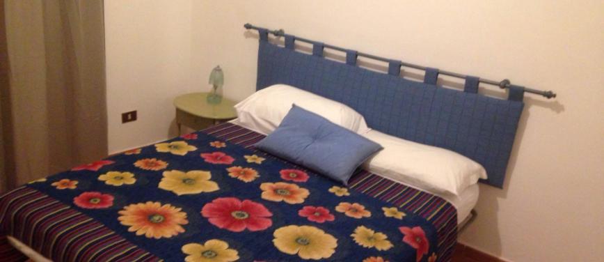 Appartamento in Vendita a Palermo (Palermo) - Rif: 28041 - foto 11