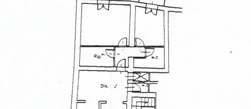 Appartamento in Vendita a Palermo (Palermo) - Rif: 28041 - foto 12