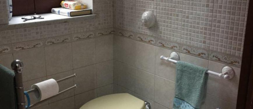 Appartamento in Vendita a Palermo (Palermo) - Rif: 28043 - foto 2