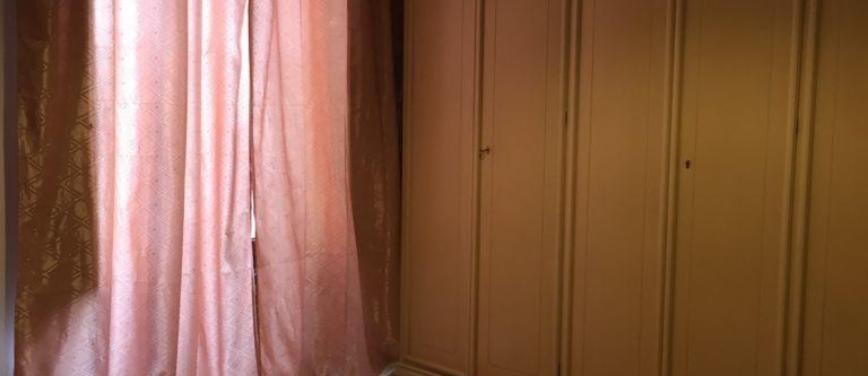 Appartamento in Vendita a Palermo (Palermo) - Rif: 28043 - foto 7