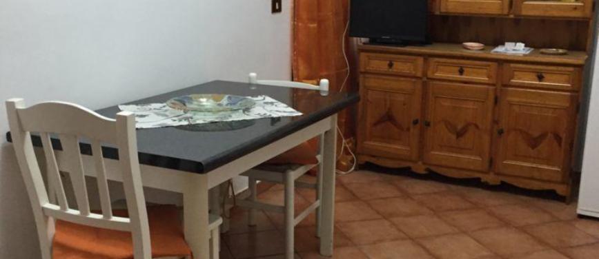 Appartamento in Vendita a Palermo (Palermo) - Rif: 28043 - foto 8