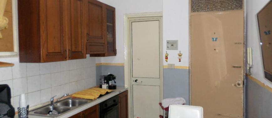 Appartamento in Vendita a Palermo (Palermo) - Rif: 27781 - foto 6