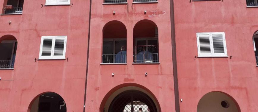 Appartamento in Vendita a Cinisi (Palermo) - Rif: 28105 - foto 1