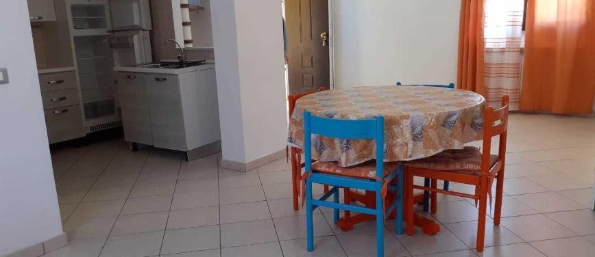 Appartamento in Vendita a Cinisi (Palermo) - Rif: 28105 - foto 4
