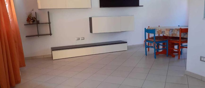 Appartamento in Vendita a Cinisi (Palermo) - Rif: 28105 - foto 5