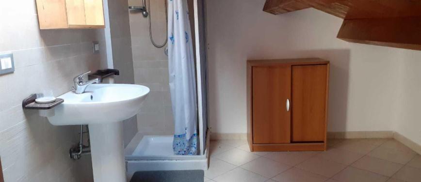 Appartamento in Vendita a Cinisi (Palermo) - Rif: 28105 - foto 6