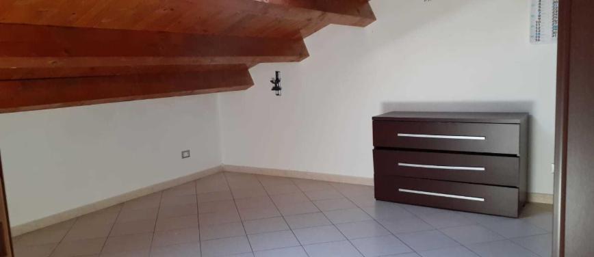 Appartamento in Vendita a Cinisi (Palermo) - Rif: 28105 - foto 7