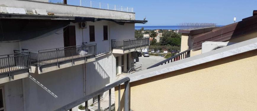 Appartamento in Vendita a Cinisi (Palermo) - Rif: 28105 - foto 8